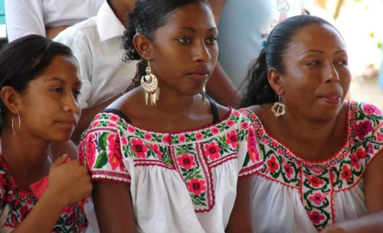 Padecen abandono pueblos afrodescendientes en Oaxaca: DDHPO | El Imparcial de Oaxaca