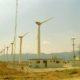 Juez ordena suspender consulta por  proyecto eólico en Unión Hidalgo