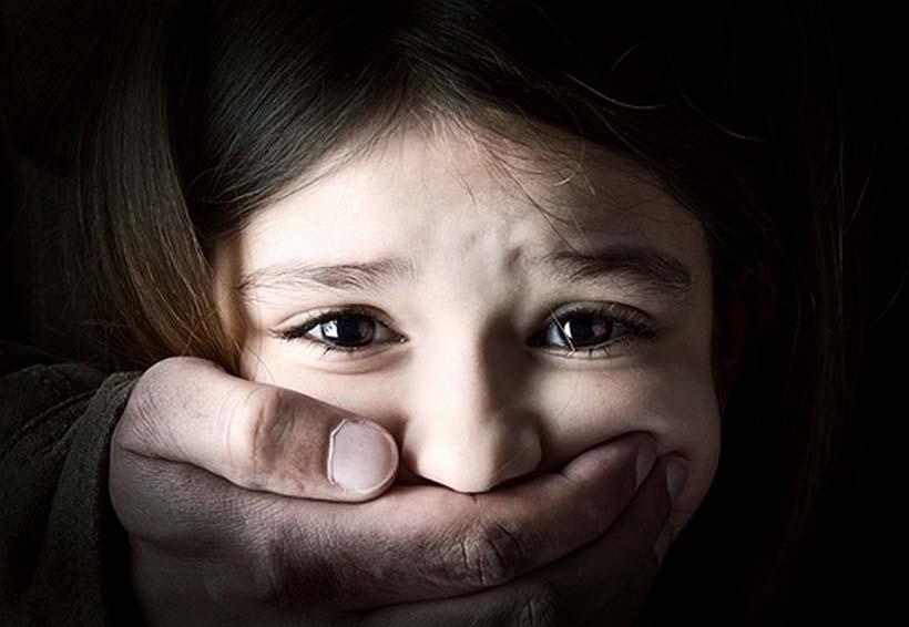 Detienen a sujeto que grababa sus abusos a menores y los subía a internet | El Imparcial de Oaxaca