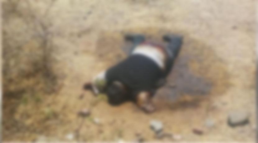 Encuentran cuerpo putrefacto en poblado de la región Mixteca de Oaxaca | El Imparcial de Oaxaca