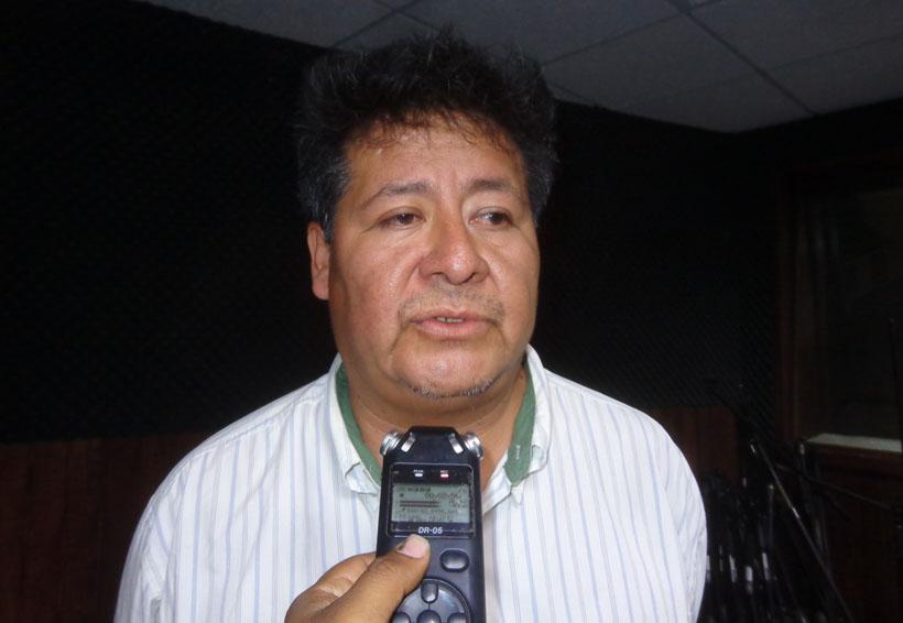 Artistas mixtecos se unen