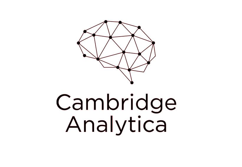 Así es la forma en la que  Cambridge Analytica elegía a sus víctimas en Facebook | El Imparcial de Oaxaca