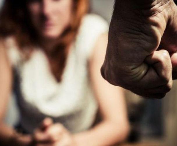 CDM ofrece asesorías gratuitas a mujeres para la no violencia