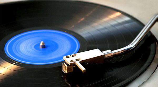 Regresan los discos de vinilo pero con Alta Definición | El Imparcial de Oaxaca
