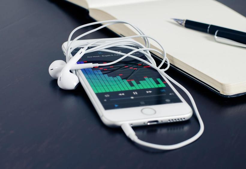 Apps alternas a Spotify que puedes utilizar para escuchar música   El Imparcial de Oaxaca