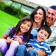 ¿Cómo sobrellevar que ambos padres trabajen? Aquí, algunos consejos