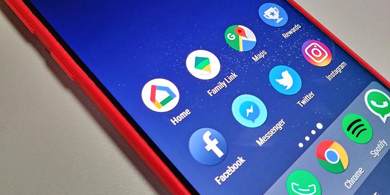 ¿Cómo aprovechar los gestos en Android? | El Imparcial de Oaxaca