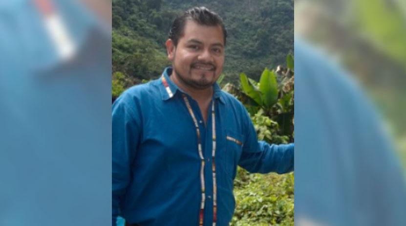 Emboscada a edil de Tenango, Oaxaca; deja dos muertos y un herido | El Imparcial de Oaxaca