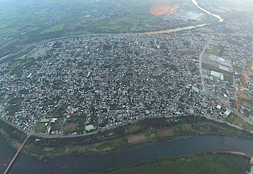 Inmobiliarias invierten en Tuxtepec, Oaxaca   El Imparcial de Oaxaca