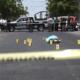 CNDH condena homicidio de estudiantes en Jalisco; aplaude detención de 'El Koala'