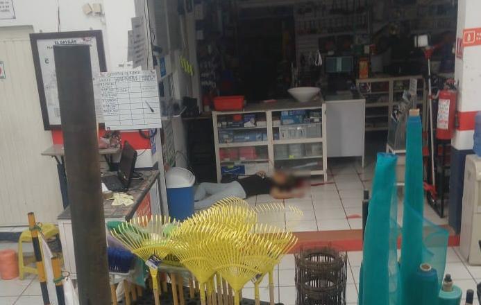 Ejecutan a empresaria hotelera de Loma Bonita, Oaxaca | El Imparcial de Oaxaca
