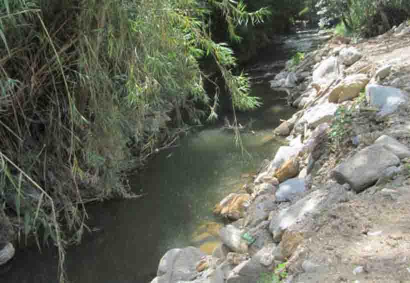 Lluvias ocasionan  fallas en luz y agua  en Huautla de Jiménez | El Imparcial de Oaxaca