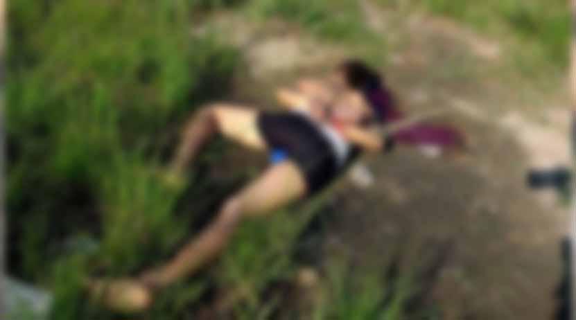 Identificados, dos de los muertos que amarraron en Matías Romero | El Imparcial de Oaxaca