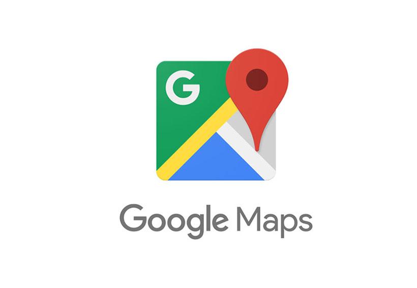 Aplicaciones que debes descargar antes de emprender cualquier viaje