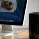 Nueva y rediseñada Mac Pro llegaría en el 2019