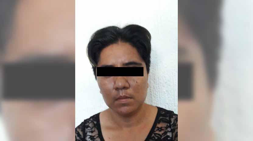 Caen en San Martín Mexicápam presuntos asesinos de niño | El Imparcial de Oaxaca