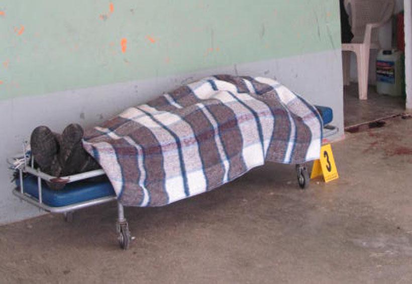 Rehúyen de apoyos, indigentes en Huautla de Jiménez, Oaxaca | El Imparcial de Oaxaca