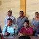 Sección 22 pide desaparición de poderes en Nochixtlán, Oaxaca