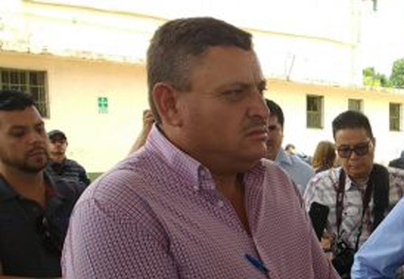 Activista Luis Carlos Gutiérrez es asesinado en Chihuahua | El Imparcial de Oaxaca