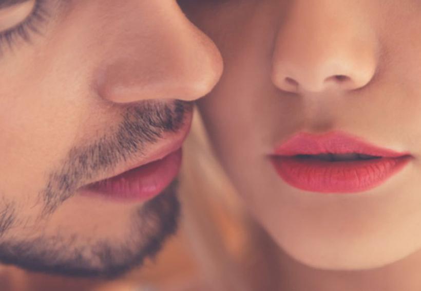 ¿Cuántas bacterias compartes al dar un beso? | El Imparcial de Oaxaca