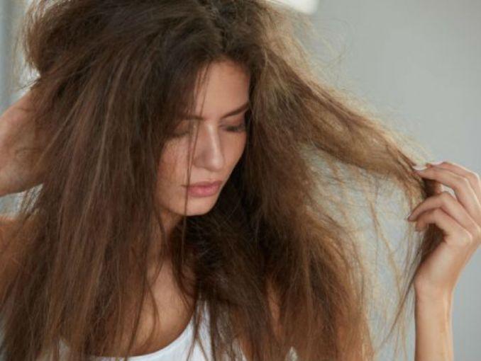 Así afecta la contaminación a tu cabello | El Imparcial de Oaxaca