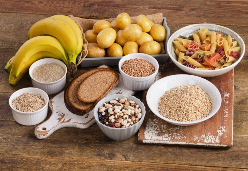 Esto es lo que debes saber sobre los carbohidratos para comerlos sin culpa | El Imparcial de Oaxaca