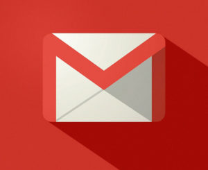 Cómo activar la nueva versión de tu Gmail