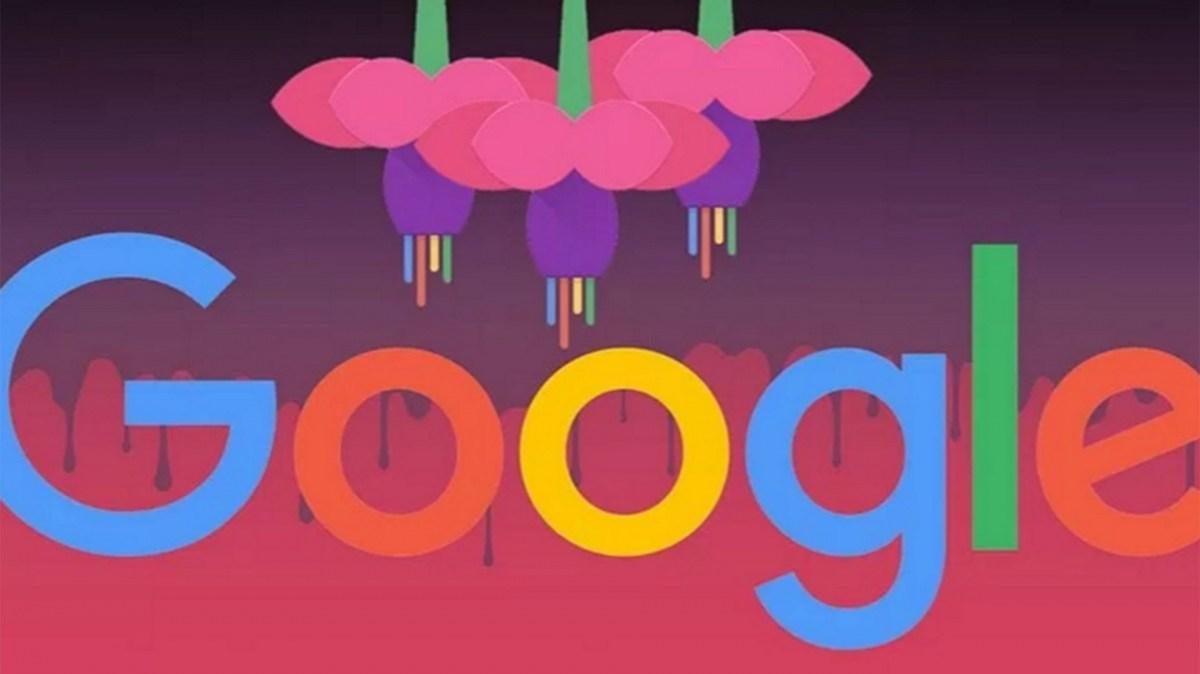 Fuchsia, el nuevo sistema operativo de Google que reemplazará a Android | El Imparcial de Oaxaca