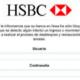 Alertan a usuarios de HSBC por fraude por vishing