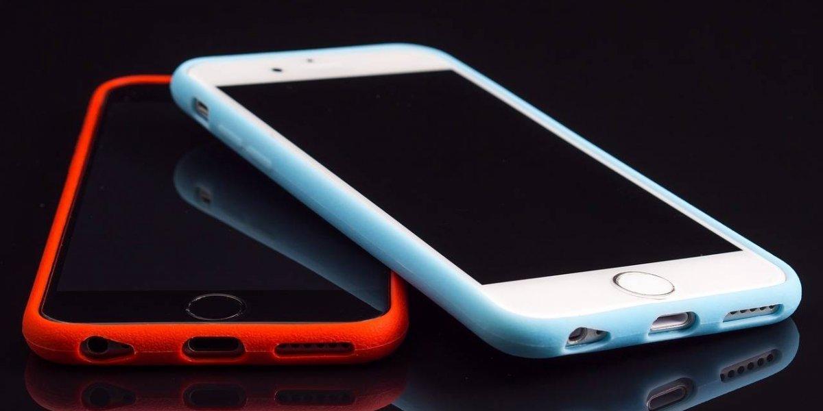 Cómo cambiar de un celular Android a un iPhone sin morir en el intento | El Imparcial de Oaxaca