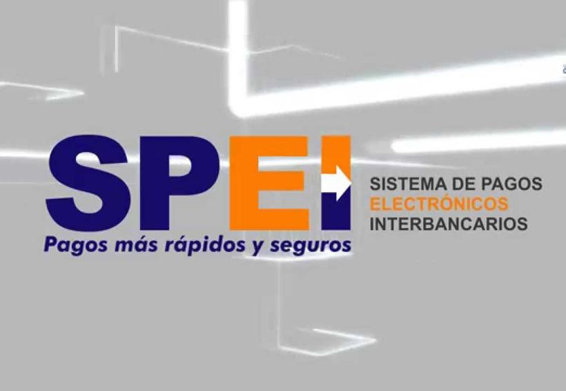 Ataque cibernético afecta transacciones realizadas en SPEI | El Imparcial de Oaxaca