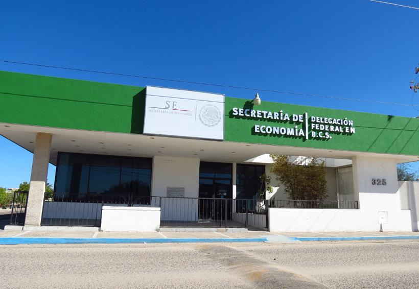 Baja California Sur: el estado con mayor crecimiento económico | El Imparcial de Oaxaca