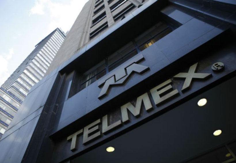 IFT defenderá resolución sobre separación funcional de Telmex | El Imparcial de Oaxaca