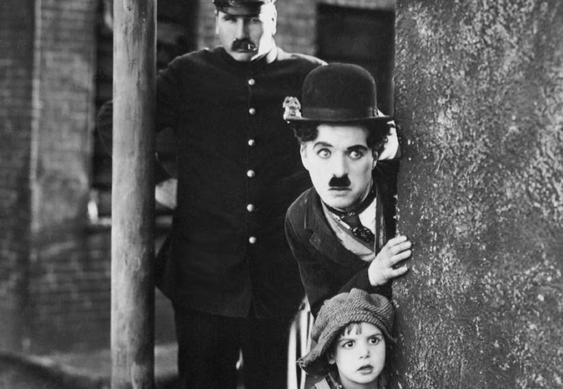 Charles Chaplin: el cine mudo que tuvo mucho qué decir | El Imparcial de Oaxaca