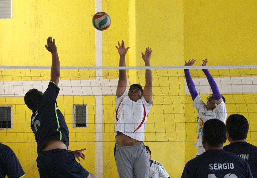 Cumple 11 años el Centvol de Oaxaca | El Imparcial de Oaxaca