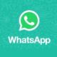 WhatsApp agrega función para recuperar archivos multimedia eliminados