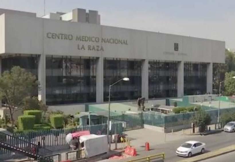 Nace bebé muerto por esperar 5 días en el IMSS; personal se negó a atenderla | El Imparcial de Oaxaca