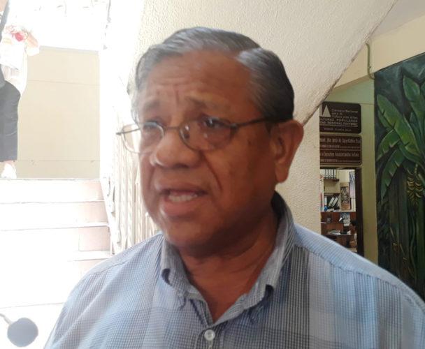 Kola Loka ya escrituró  predio que ocupará en Tuxtepec, Oaxaca