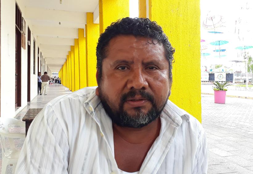Reconocen como agencia de policía  comunidad Ignacio Martínez Bautista   El Imparcial de Oaxaca