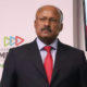 PRI ante las elecciones más difíciles que ha enfrentado: Dirigente