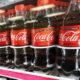 Por inflación, Coca Cola aumenta sus precios