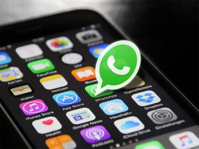 Posible tener más de una cuenta de WhatsApp abierta en tu teléfono | El Imparcial de Oaxaca