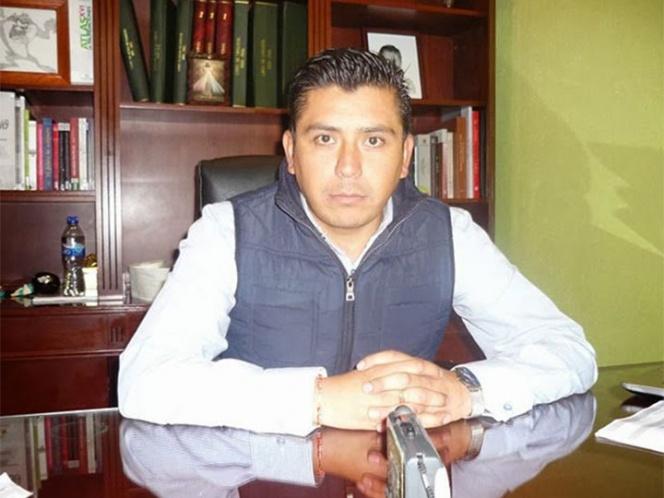 Asesinan a precandidato de Morena a alcaldía de Tenango del Aire | El Imparcial de Oaxaca