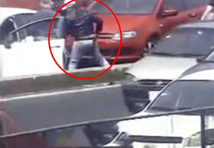 Conoce cuáles son los autos más robados en México | El Imparcial de Oaxaca