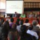 Conmemoró la UABJO el bicentenario del natalicio de Carlos Marx
