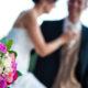 Detienen a feminicida que estaba por casarse