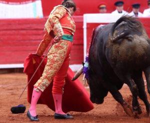 'Pro mujeres toreras' a la alza