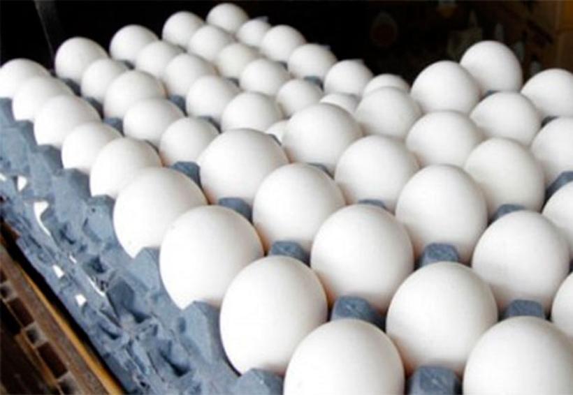 Anpec detecta alza en precios de productos de consumo básico | El Imparcial de Oaxaca