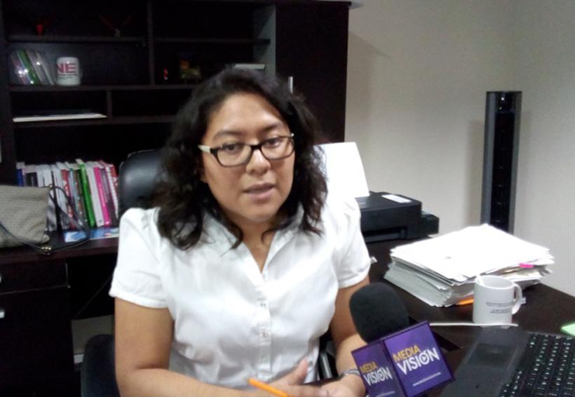 Aprueban convenio de programa piloto  de instalación de casillas en hospitales | El Imparcial de Oaxaca