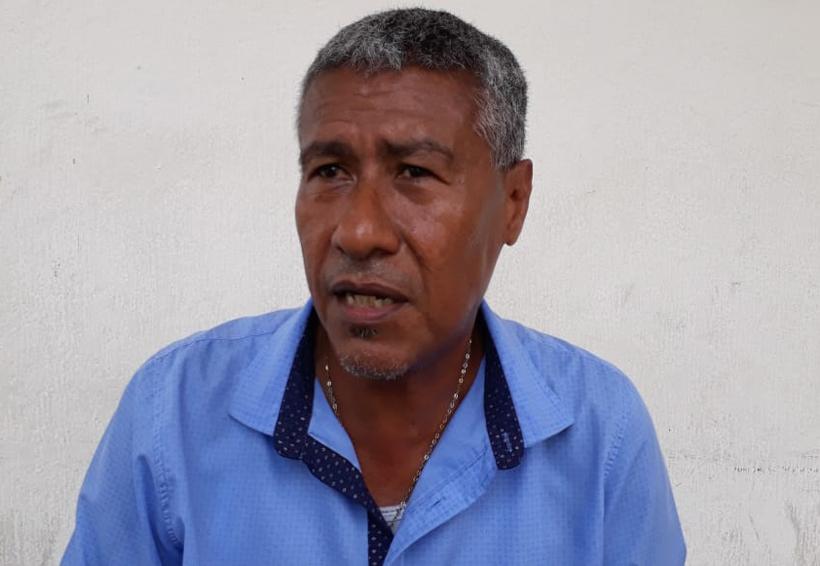 Autorizan recurso para  reparación del pozo Tláloc | El Imparcial de Oaxaca